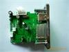 汽车MP5视频解码板