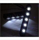 大功率LED带转向日间行车灯