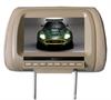 汽车头枕显示器TV
