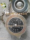 供应发动机配件油箱锁盖