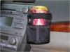汽车车用杂物袋P0901