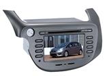 车载蓝牙DVD/GPS导航多功能一体机