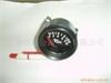 工程机械气压表