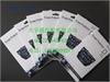 汽车DVD导航仪贴膜