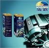 柴油汽油發動機綜合養護節油抗磨修復劑