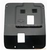 供应科鲁兹下护板/发动机下护板
