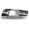 科鲁兹专车专用LED日间行车灯