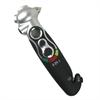 批发新款八合一多功能数显胎压计安全锤