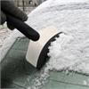 高级不锈钢车用除雪铲