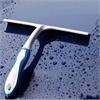 洗车车用刮水器