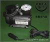 乐标车载充气泵LB-103E