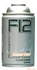 海飞银劲凉F12冷媒