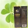 盾霸納米雙核節油養護劑
