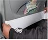 汽车保护膜