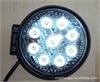卡车越野车\游艇船舶大功率LED照明灯