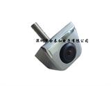 韩式螺杆车载摄像头