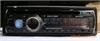 汽车车载DVD/VCD/CD/USB带插卡播放器