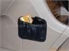 供应车用杂物袋褶子口袋