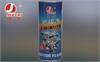 珠海捷泰牌积碳净润滑系统自动清洗剂