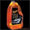 美国原装美光美丽狮黄金洗车液