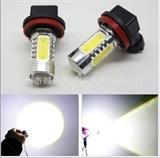 汽车大功率LED雾灯