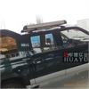 皮卡车通用车顶行李架