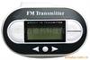 超低功耗车载USB全频点FM发射器
