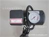 汽车车载充气泵CY-106