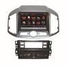 汽车DVD智成导航S80系列