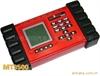 瑞环汽保红盒子示波器MT3500