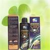 盾霸納米節油養護劑