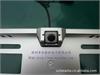 欧洲美规车牌框车载摄像头