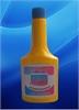 优质汽摩清洗剂