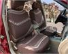 厂家直销天然环保生态棉四季通用汽车通用座套