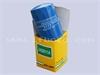 JX0811A机油滤清器