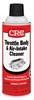 CRC-05078 节气门体和进气门清洁剂
