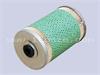 C0813细柴油滤芯