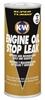 CRC 402715发动机机油止漏剂