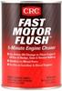美国CRC  05336 汽车引擎内部清洗剂
