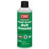 CRC  03065皮带止滑保护剂
