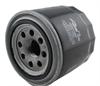 现代全车型汽车滤清器 机油滤清器 燃油滤清器 空气滤清器 空调滤清器