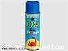 台湾恐龙牌清洁剂,恐龙牌除污剂,恐龙喷雾罐装