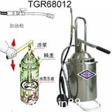 深圳手动油脂加注机TGR68012