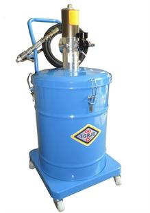 高压气动黄油加注机K75
