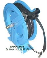 自动双管卷鼓D90020S