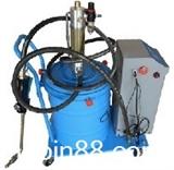 润滑油电动定量加油机TI8001