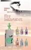 香珀蒂--意大利品牌汽车香水