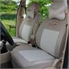 威威专车专用座套、汽车精品