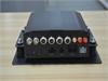 特思威尔 海思智能交通 3G视音频监控录像机 TS-610C