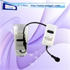 WTD-A012S热销隐蔽防水防尘型价格实惠的车载gps定位防盗器